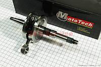Коленвал Honda DIO AF34 (32,5mm), Тайвань Mototech