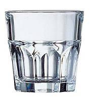 Набор стопок Arcoroc Granity - 4755, водочных, 45мл-12шт, 15666  /П1