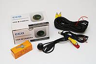 Камера заднего вида для автомобиля Car Cam 06