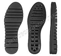 Подошва для обуви PU-3247