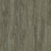 ДИЗАЙНЕРСКАЯ ПЛИТКА (LVT) GRABO PLANKIT Tormund, толщина 2,5 мм, защитный слой 0,55 мм, клеевая