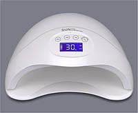 Лампа для маникюра Sun 5 Plus smart 2. 0