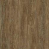 ДИЗАЙНЕРСКАЯ ПЛИТКА (LVT) GRABO PLANKIT Tully, толщина 2,5 мм, защитный слой 0,55 мм, клеевая