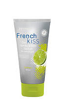 """Смазка для орального секса """"лимон"""" French Kiss Lemon 75 ml"""