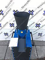 Гранулятор кормов МГК-140, фото 1