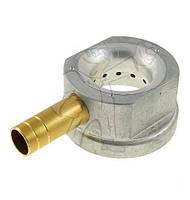 Газовые смесители ГБО LPG M72