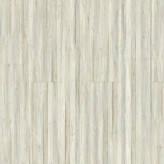ДИЗАЙНЕРСКАЯ ПЛИТКА (LVT) GRABO PLANKIT Westerling, толщина 2,5 мм, защитный слой 0,55 мм, клеевая