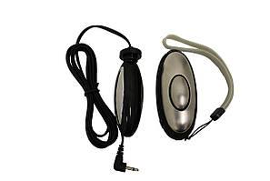 Электоростимулятор Electrical Therapy Plug