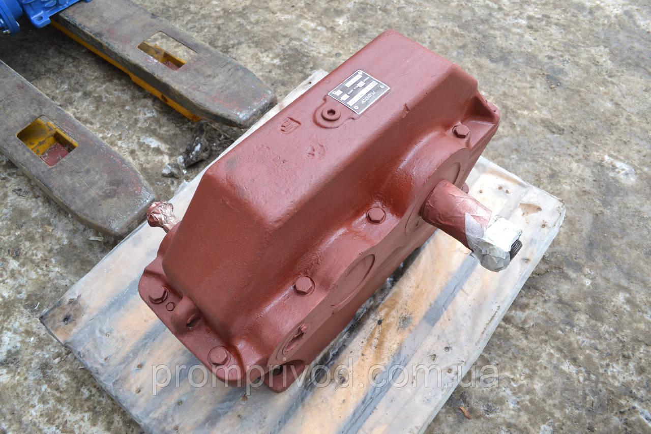 Редуктор 1Ц2У-450-12,5