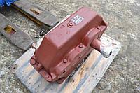 Редуктор 1Ц2У-450-12,5, фото 1