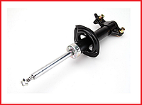Амортизатор передний правый газомаслянный KYB Nissan Primera P12 (02-07) R 331014