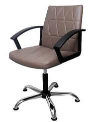 Парикмахерское кресло Optima
