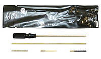 Набор для чистки пневматических винтовок 4.5 мм (04001)