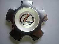 Колпачок в диск Lexus для LX 570