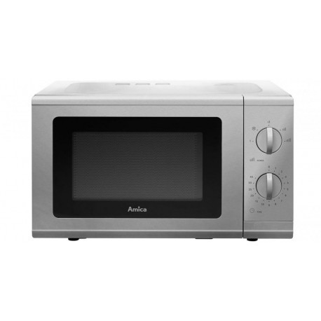 Микроволновая печь Amica AMS F20M1 W