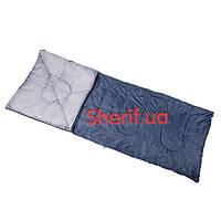 Спальный мешок летний Кемпинг Scout (190х75см) (4823082700370)
