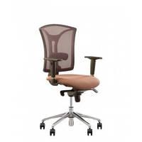 Офисное кресло ПИЛОТ PILOT R net TS AL32 C NS