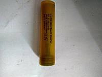 Пара плунжерная (10 мм) (в контейнере) (ЯЗДА)