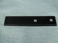Нож измельчителя ПУН