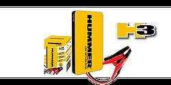 Пусковое устройство Jump Starter HUMMER H3