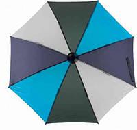Зонт трость EuroSCHIRM Birdiepal Outdoor cw 6