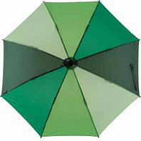 Зонт трость EuroSCHIRM Birdiepal Outdoor cw 7