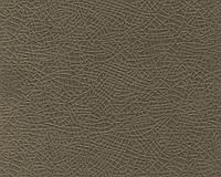 Мебельная ткань велюр   PANO 6 CAMEL  (Производитель Bibtex)