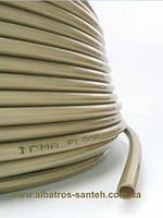 Труба для теплого водяного пола ICMA (Италия): Ф 20 х 2 мм, PEX-A