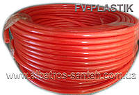 Труба на тёплый водяной пол FV-Plastik Pe-RT/A-oxy ф 16 х 2 мм