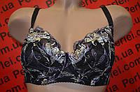 Женское нижнее белье Diorella оптом в Хмельницком. Сравнить цены ... d36094c47baec