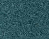 Мебельная ткань велюр   PANO 17 PETROL  (Производитель Bibtex)