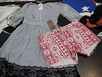 Одежда женская летняя, сток