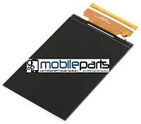 Оригинальный Дисплей LCD (Экран) для Lenovo A269 | A269i