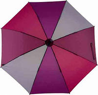 Зонт складной с компасом  EuroSCHIRM Light Trek cw 2