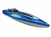 XQ Катер на р/у 1:28 Offshore-Racing Boat, 3264