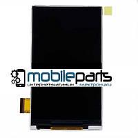 Оригинальный Дисплей LCD (Экран) для Lenovo A300t