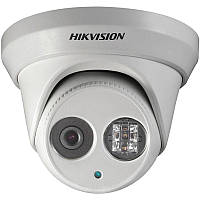 IP видеокамера 5Mp Hikvision DS-2CD2352-I