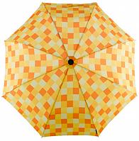 Зонт трость телескоп  EuroSCHIRM Swing handsfree (система свободные руки)  cw 3