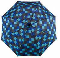 Зонт трость телескоп  EuroSCHIRM Swing handsfree (система свободные руки)  cws1