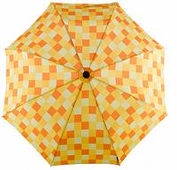 Зонт трость телескоп  EuroSCHIRM Swing handsfree (система свободные руки)  cws3