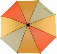 Зонт трость легкий EuroSCHIRM Swing liteflex cw 3