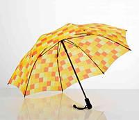 Зонт трость легкий EuroSCHIRM Swing liteflex cws3