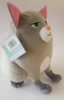 Мягкая игрушка Кошка Хлоя, 24см, 00067-3