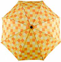 Зонт складной телескоп  EuroSCHIRM teleScope cws3