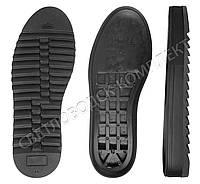 Подошва для обуви PU-7258