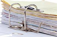 Разрешительные документы на водопровод, разрешение на проведение водопровода