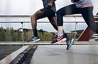Выбираем кроссовки для бега Правильно!