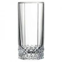 Набор стаканов 315мл 6шт.