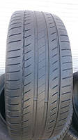 Шина б\у, летняя: 225/50R17 Michelin Primacy HP
