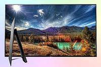 Телевизор Sony OLED 55A1